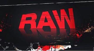 تحميل وتنزيل  عرض wwe raw ميديا فاير dvd