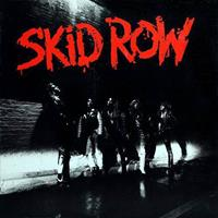 [1989] - Skid Row