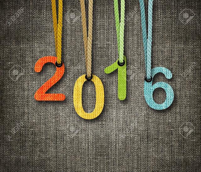 Happy New Year 2016 Shayari In Hindi | 2016 New Year Shayari in Hindi | Best New Year Hindi Shayari