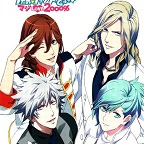Streaming Uta no Prince-sama - Maji Love 2000% Episode 8 sub indoIndonesia  download gratis film , free film download, download sub   Animeindo Anime Subtitle indonesia