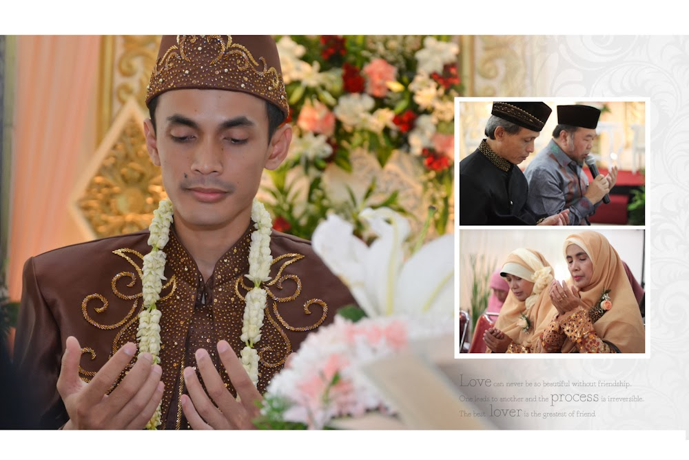 Paket foto wedding murah jakarta, foto pernikahan murah, di depok, bogor, album kolase, photo, prewedding,jasa foto wedding murah, jasa foto pernikahan
