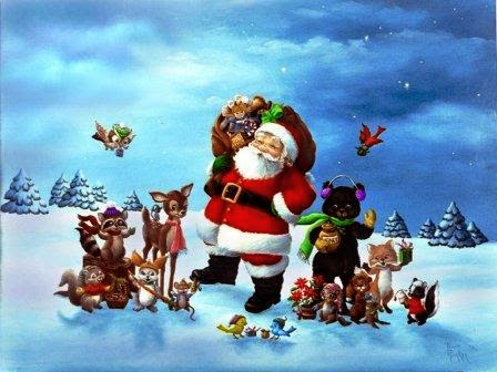 Happy Holi 2014: Merry Christmas Latest Wallpapers, Merry ...