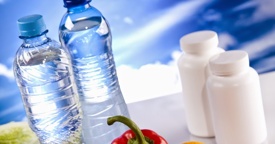 Puf Medical Abbreviation : Liquid diet for fast weight loss natural beauty and