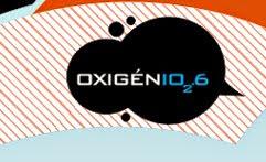 Listen Oxigenio Radio.