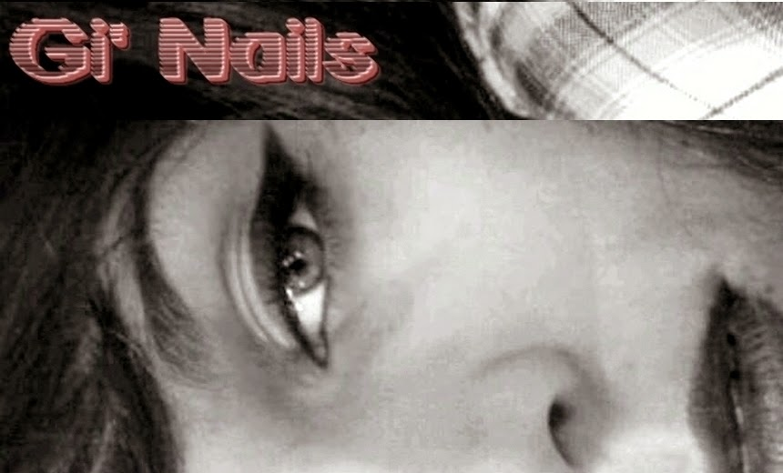 • Gi ' Nails