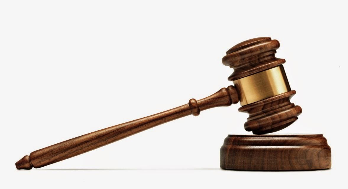 Personalidad juridica de las sociedades mercantiles