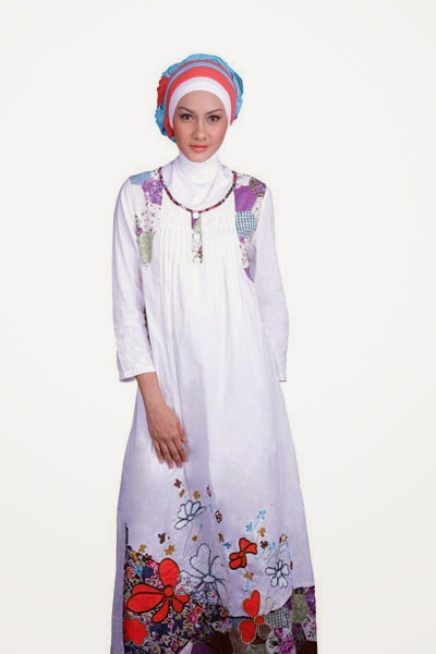 http://store.rumahmadani.com/category/najya