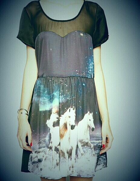 http://4.bp.blogspot.com/-C1ybNdJmUO4/UKUuQ93zHvI/AAAAAAAASE4/iL8IAfixMR0/s1600/unicorn1.jpg