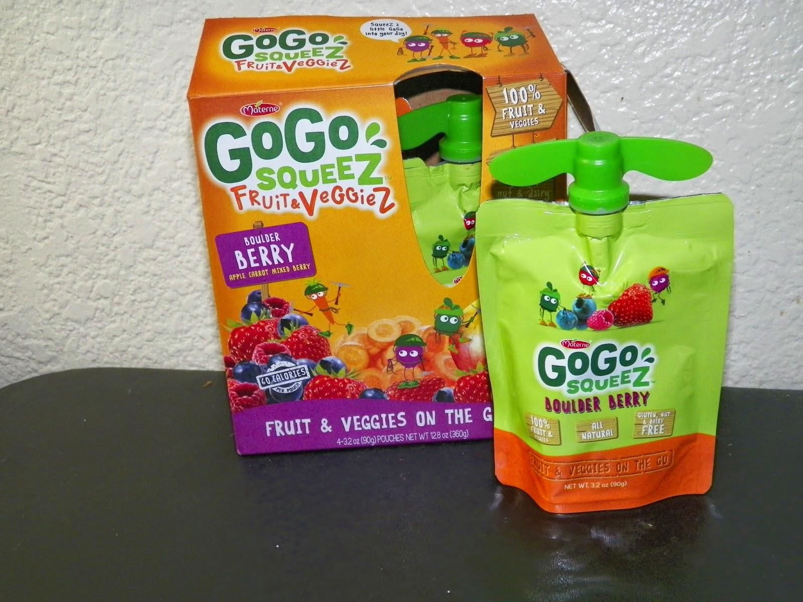 GoGoSqueeZFruit&VeggieZ.jpg