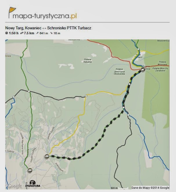 http://mapa-turystyczna.pl/route/3d0
