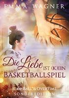 http://www.amazon.de/Die-Liebe-ist-Basketballspiel-Sonderedition-ebook/dp/B018QWC38U/ref=sr_1_1_twi_kin_1?ie=UTF8&qid=1453574678&sr=8-1&keywords=die+liebe+ist+kein+basketballspiel