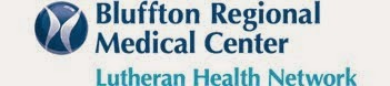 Bluffton Regional Medical Center