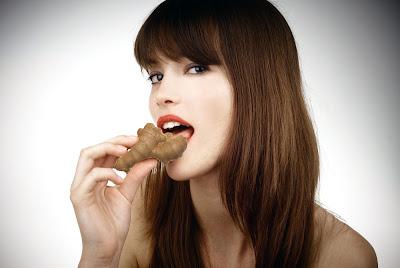 как улучшить пищеварение и обмен веществ