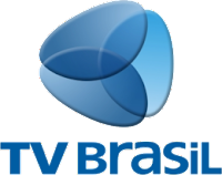 TV BRASIL & YOU TUBE