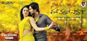 Ee Varsham Sakshiga movie wallpapers-thumbnail-19