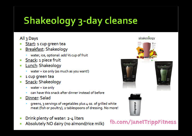 Shakeology coupons discounts