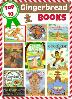 http://www.pre-kpages.com/best-gingerbread-books-for-kids/