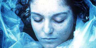 Laurapalmer-totoyalfredo