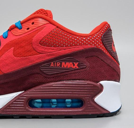 Jordan Yeezy 11s Nike Air Max 90 Og Em | Soft Computing and