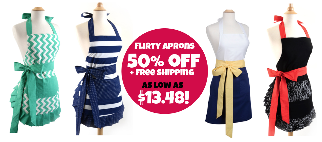 http://www.thebinderladies.com/2015/02/reminder-flirty-aprons-50-off-free.html