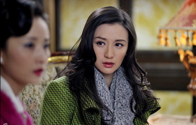 PhimHP.com-Hinh-anh-phim-Tham-tu-lung-danh-Detective-Tang-Lang-2010_40.jpg