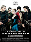 La Princesse de Montpensier, Poster