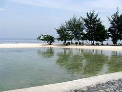 Paket Wisata Pulau Tidung di Pulautidunggo.com