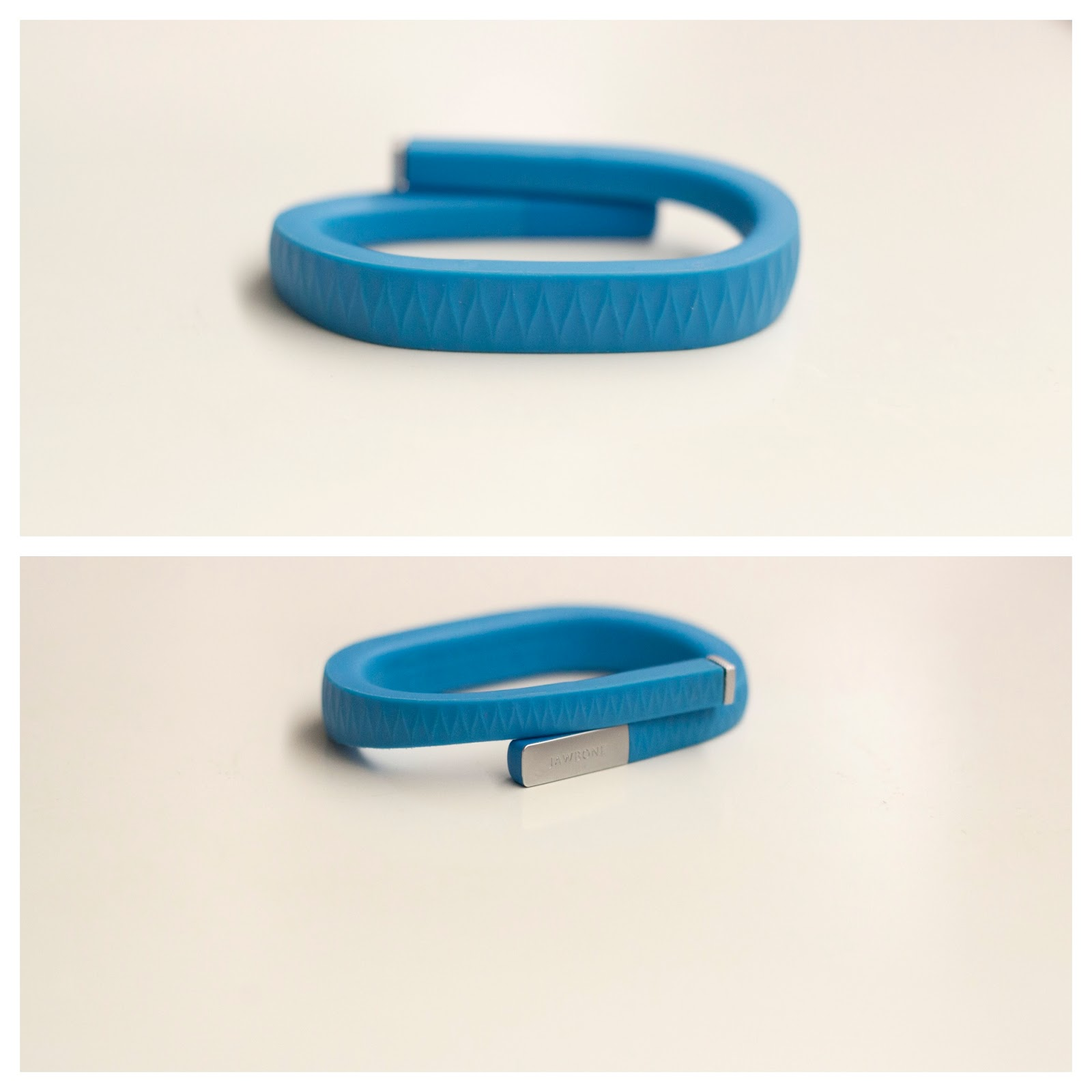 Jawbone UP and UP24 Product Reviews