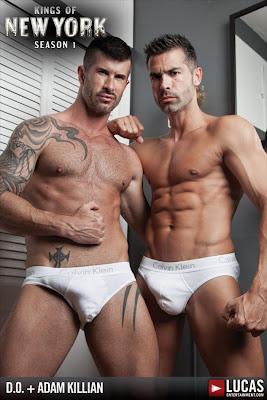 http://pakomx.blogspot.com/2013/06/pareja-adam-killian-dionisio.html