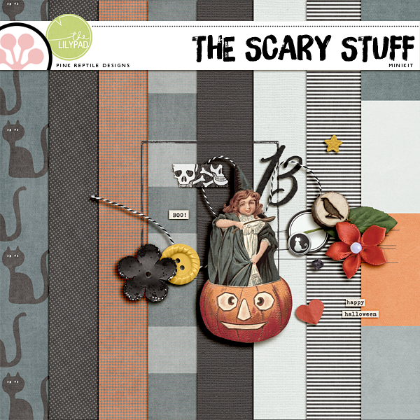 http://pinkreptiledesigns.blogspot.nl/2014/10/digiscrap-parade-scary-stuff.html