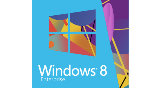 Windows 81 Product Key Crack Full Version ISO Free Download