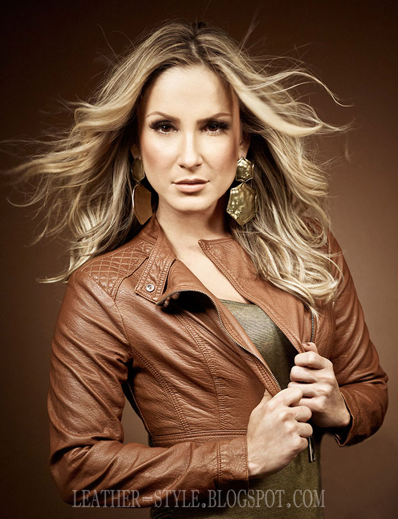 est100 一些攝影(some photos): Claudia Leitte, Brazilian singer ...