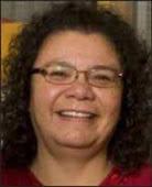Geraldine Kakeeway