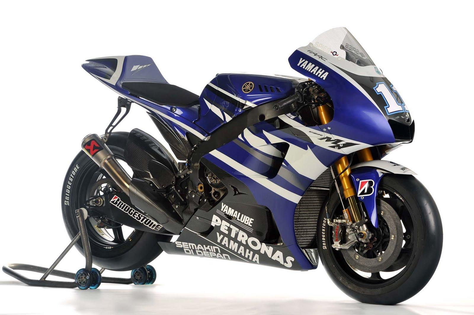 http://4.bp.blogspot.com/-C2E_jKCjUI0/ThQm2-VSckI/AAAAAAAAA-c/rWc6v3Azg_A/s1600/Yamaha+YZR-M1+MotoGP+Wallpapers1.jpg