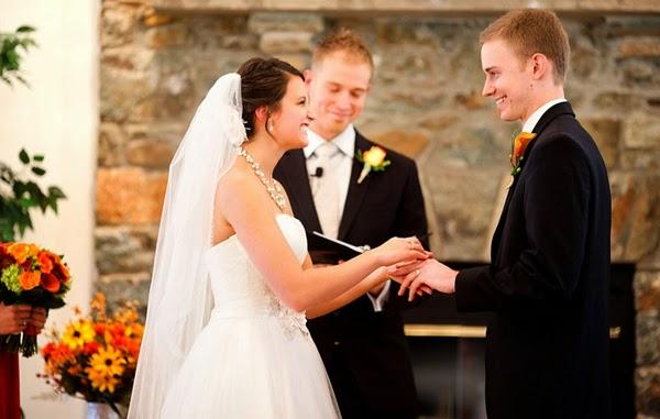 Xem tuổi cưới cho lấy vợ lấy chồng kết hôn 1