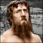 Daniel Bryan Wins Championship Wrestlemania XXX Youtube Video Stream Download