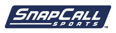 SnapCall Sports
