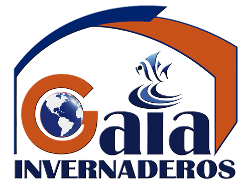 """Gaia Invernaderos""""Utopía en Agricultura y Acuicultura hecha realidad"""""""