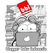 BBI 1305133