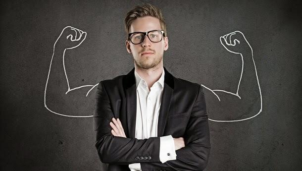 7 coisas que pode fazer diariamente para ser um líder melhor