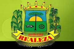 Concurso-Prefeitura-Realeza-PR