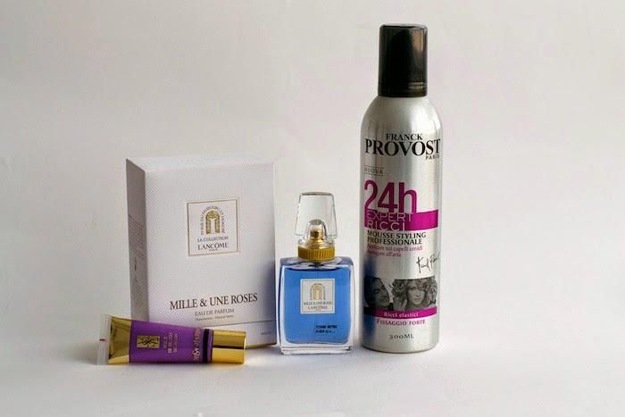 prodotti loreal