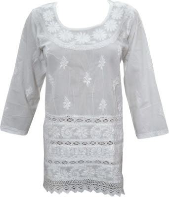 http://www.flipkart.com/indiatrendzs-casual-embroidered-women-s-kurti/p/itme9yd5ewhcjtnm?pid=KRTE9YD5FVYYB9HN&ref=L%3A-8980568941482982671&srno=p_5&query=indiatrendzs+kurti&otracker=from-search
