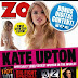 ZOO UK – Issue 529, 30 May-5 June 2014