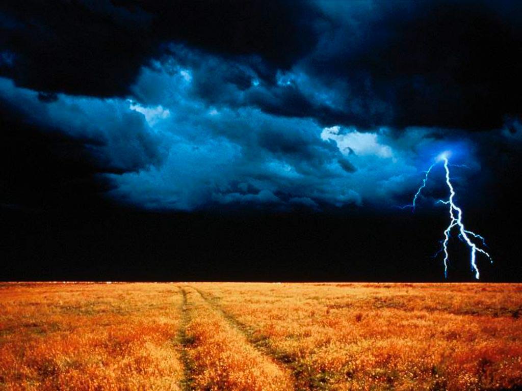 storm desktop wallpaper - www.
