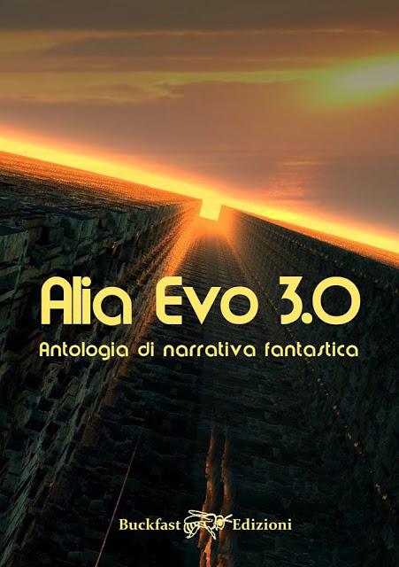 ALIA Evo 3.0
