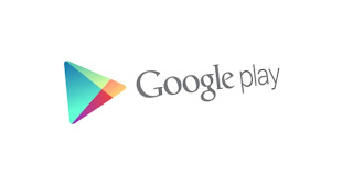 Google Play, Android Market