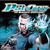 Psi ops the Mindgate conspiracy Pc Game With Trainer