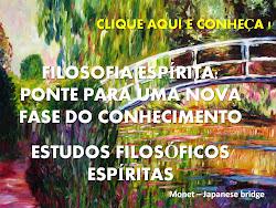 <strong>CLIQUE SOBRE A FOTO: APRESENTAÇÃO EFE</strong>
