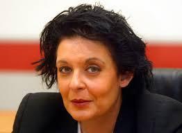 Λιάνα Κανέλλη,δηλώσεις,πολιτικά